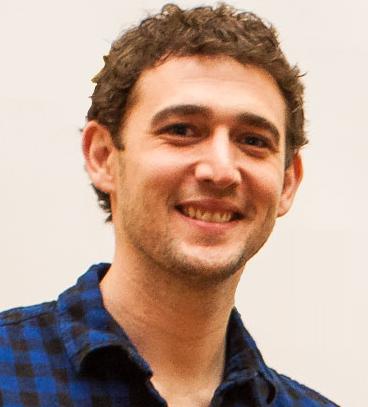 Matt Callen
