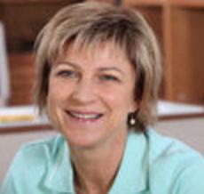 Julie Washington